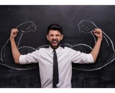 cambiar-de-actitud-motivacion