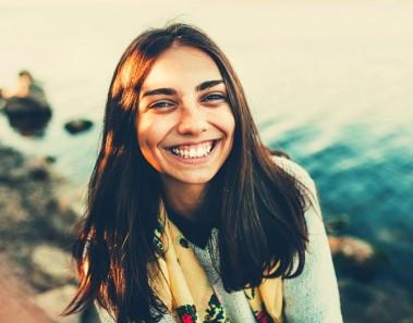 por qué necesitas pensar en positivo