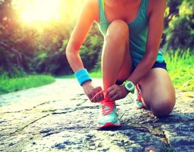 objetivos de ejercicio físico