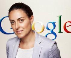 barbara-navarro-google