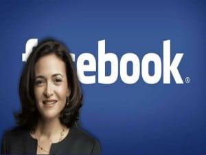 Sheryl-Sandberg aumentada