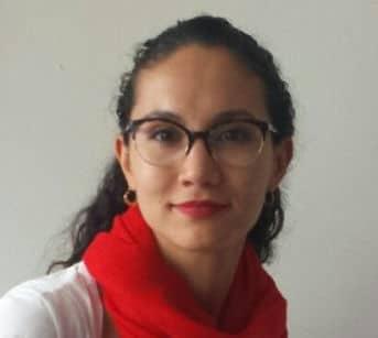 Leticia-Gasca-Serrano