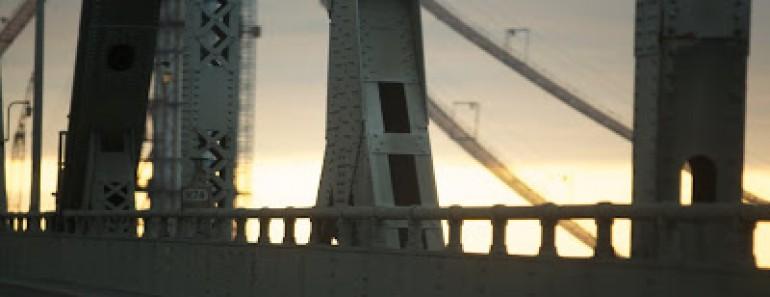 Puente-saliendo-de-Berkeley