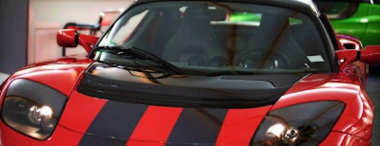 Tesla-Roadster-Sport2