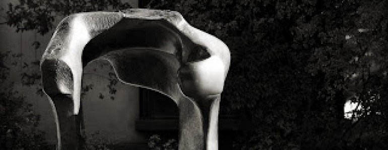 Henry-Moore