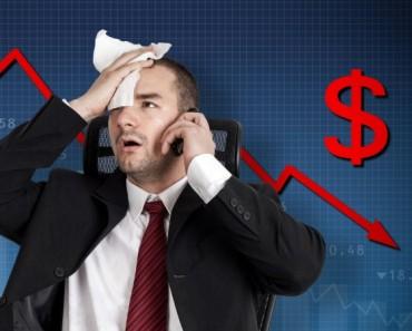 Crisis financiera: por qué fracasa el Plan Rescate USA