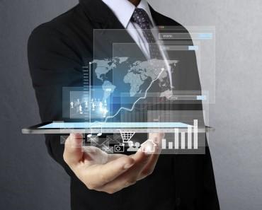 El reto de la digitalización de la economía española (I Congreso del Observatorio ADEI)