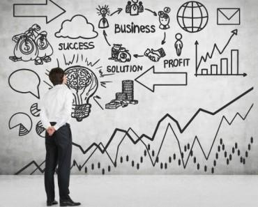 Valoración de empresas por DFC en 5 pasos
