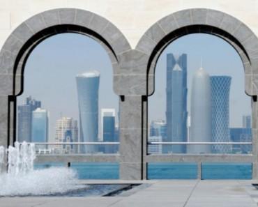 Qatar invierte en empresas españolas