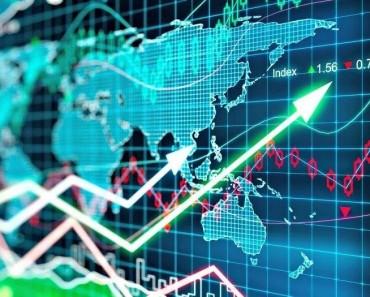 Brokers on line para invertir en bolsa