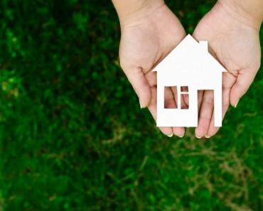 Y finalmente, entró en vigor la nueva ley de arrendamientos urbanos
