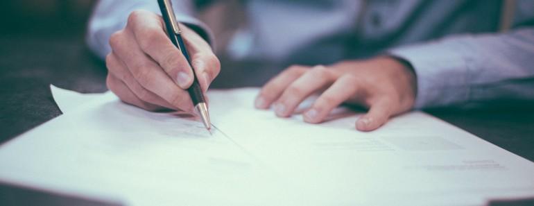 ¿Pueden las empresas anular las cláusulas suelo?