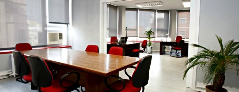 Ley de Sociedades de Capital: novedades en materia de separación de socios por falta de distribución de dividendos