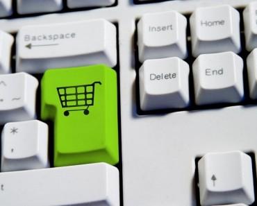 Obligación de las tiendas online de la Unión Europea de vender a todos los países miembros