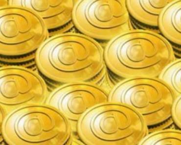 Regulación de la actividad del Bitcoin: divisas o monedas virtuales