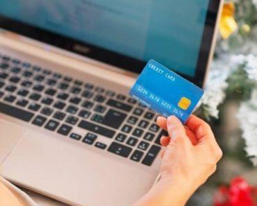 Más seguridad en los pagos tras la nueva normativa