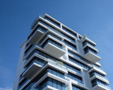 Las sociedades gestoras de cooperativas de viviendas también son responsables de las cantidades anticipadas por los cooperativistas