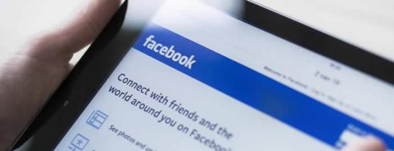 Un Tribunal alemán permite a unos padres acceder a la cuenta de Facebook de su hija fallecida