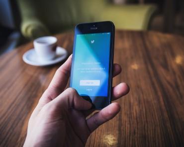 Condenado a tuitear la sentencia durante 30 días