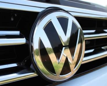 Llega la primera condena para Volkswagen por el caso