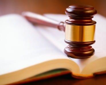 A propósito de Rita Barberá: ¿cuándo se produce la extinción de la responsabilidad penal?