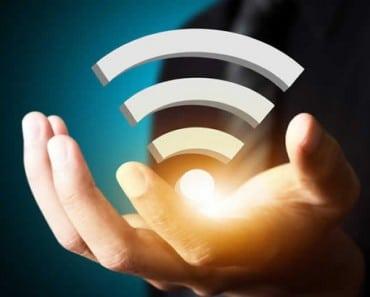 Conceden la incapacidad permanente total por alergia al wifi