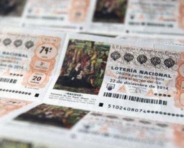 Cómo compartir un premio de lotería sin sobresaltos