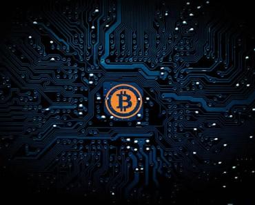 La revolución Blockchain: aproximación para no iniciados