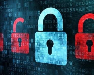 ¿Está preparada su empresa para los ciberataques del 2017?
