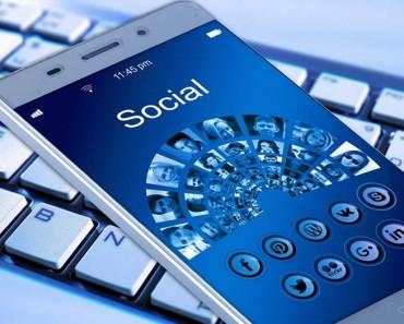 Herederos digitales: ¿qué ocurre con nuestra huella digital al morir?