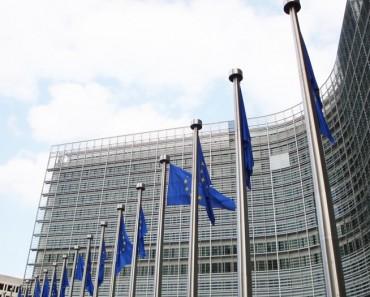 Fiscalía Europea: un nuevo instrumento contra el fraude y la corrupción