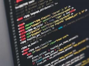 Utilizar software sin licencia en la empresa puede salir muy car