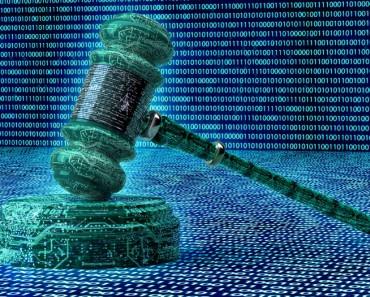 ¿Crees que un robot abogado podría defender tu caso?