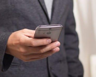 La desconexión digital llega a las empresas españolas