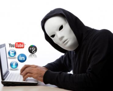 Me han creado un perfil falso en las redes sociales. ¿Qué puedo hacer?