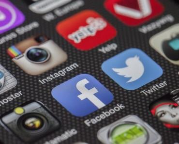 ¿Es suficiente la amistad en Facebook para revocar a los miembros de un tribunal?