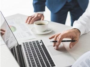 Contratación electrónica: 4 claves que la empresa comercializadora ha de tener en cuenta