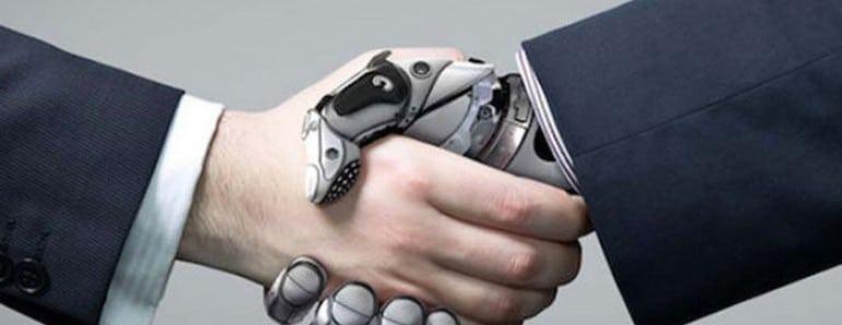 Lara, el abogado con Inteligencia Artificial