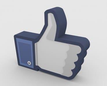 """Utilizar el botón """"me gusta"""" en Facebook supone un acto de comunicación"""