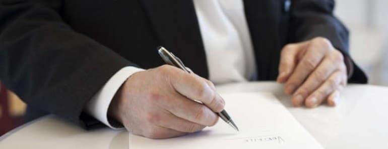 La aplicación de la cláusula rebus sic stantibus es una realidad y ha venido para quedarse
