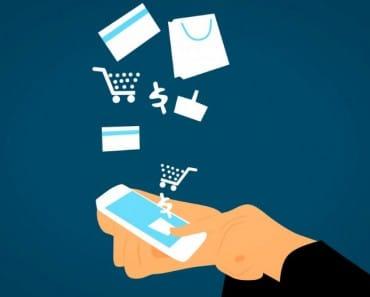 """""""PSD 2"""", la nueva normativa reguladora de los servicios de pagos digitales"""