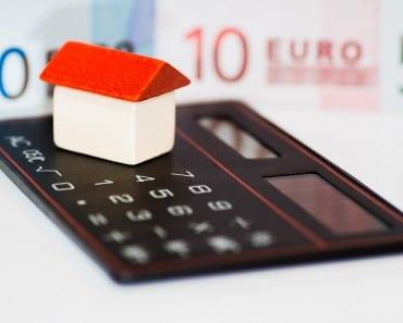 Gastos de hipoteca: ¿por qué debe pagar el prestatario el impuesto de TPAJD?
