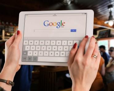 Multa récord a Google: ¿abuso de poder o imposición del modelo de competencia de Bruselas?