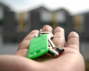 Alquilar una vivienda en vacaciones sin sobresaltos