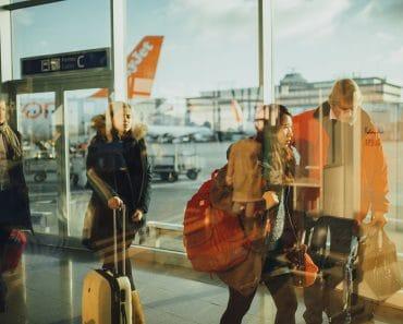 La pérdida del equipaje, nuevo marco legislativo