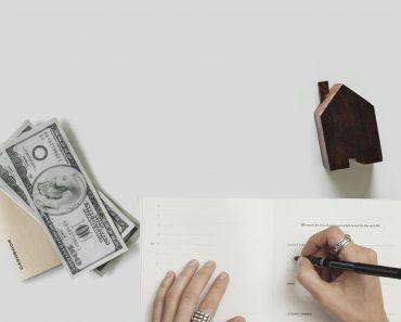 8 claves para entender el debate sobre el pago del Impuesto de los préstamos hipotecarios