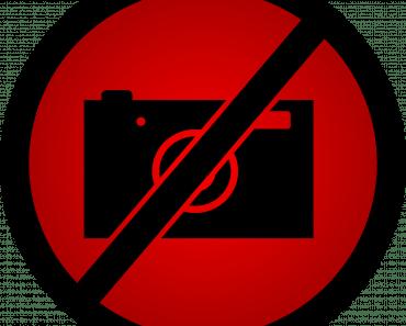 Amenazar con la difusión de un vídeo sexual, es un tipo de intimidación de la agresión sexual