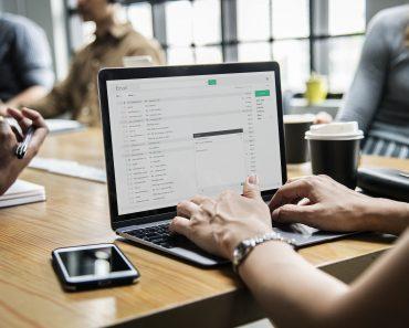 Los derechos digitales en el ámbito empresarial de la nueva Ley de Protección de Datos