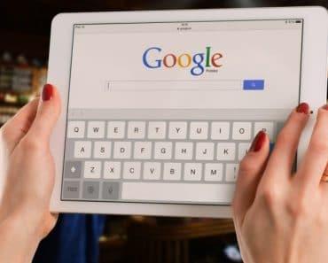 Derecho al olvido: Google deberá retirar los enlaces que contengan información errónea