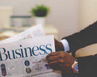 Administrador y consejero: una profesión de riesgo